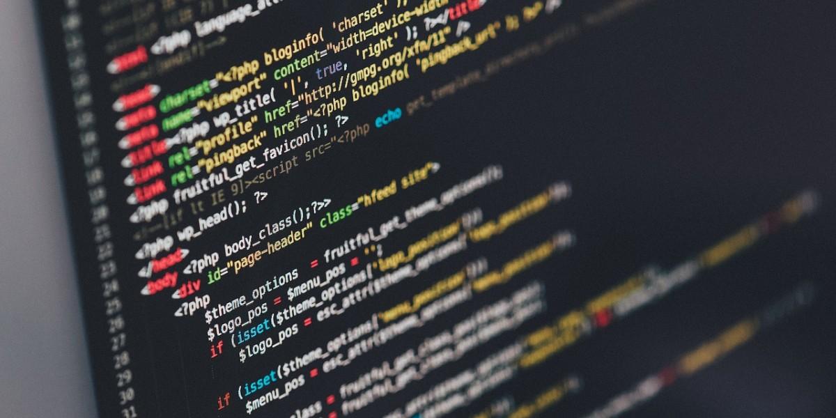 kodiranje spletne strani