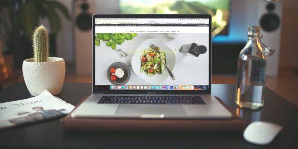 izdelava spletne trgovine - pro