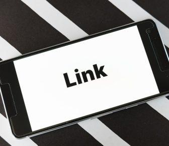 spletne povezave