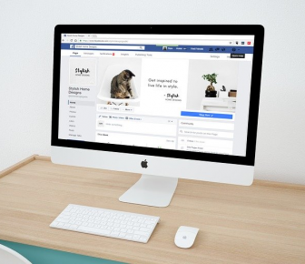 facebook-objave