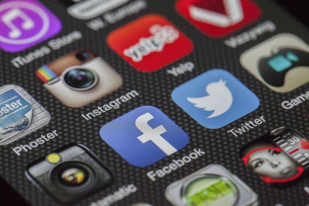 oglasevanje na instagramu oglas
